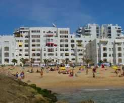 Hotel Atlantida by Garvetur