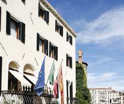 Hotel CA MARIA ADELE  DELUXE