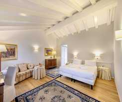 Hotel Borgo CaDei Sospiri