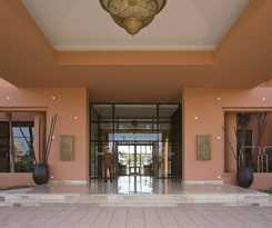 Hotel Labranda Targa Aqua Parc