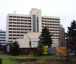 Hotel ILF