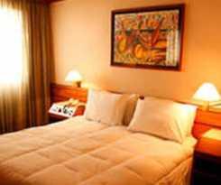 Hotel LINSON