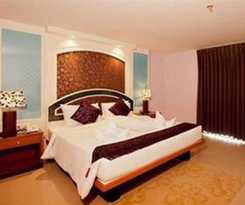 Hotel Convenient Grand Hotel Suvarnabhumi