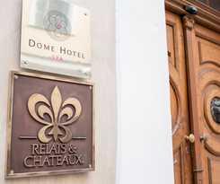 Hotel Dome Hotel & Spa