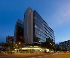 Hotel Studio M Hotel