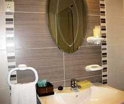Hoteles vila - Apartamentos en londres centricos ...