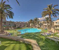 THe Koala Garden Hotel & Apartamentos