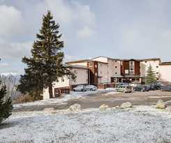 Hotel Pierre Vacances Residence Le Pedrou