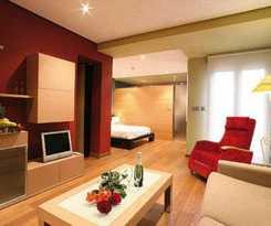 Hotel Cañitas Suites