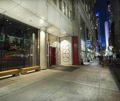 Hotel Cassa & Residences