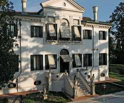 Hotel Hotel Villa Franceschi