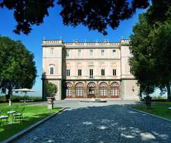 Hotel Park Hotel Villa Grazioli