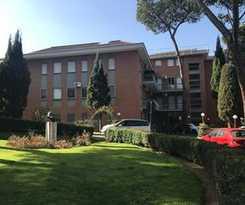 Casa de Huéspedes Casa Nostra Signora