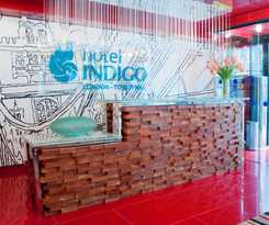 Hotel  Indigo London-tower Hill