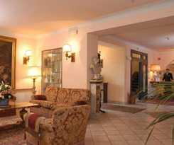 Hotel Grand Villa Fiorio