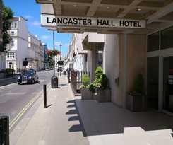 Hotel LANCASTER HALL