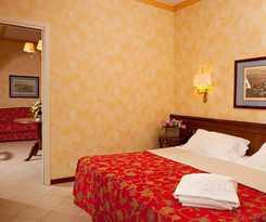 Hotel Ata Linea Uno