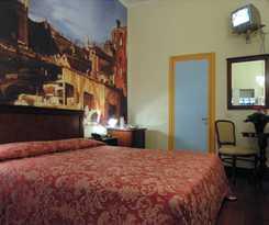 Hotel CA CENTOPIETRE