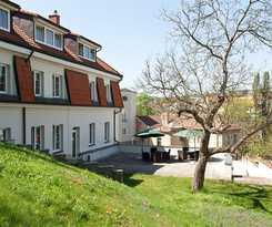 Hotel Popelka Hotel