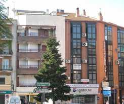 Hotel PENSION VENECIA