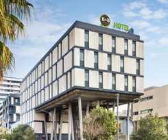 Hotel Ibis Barcelona Mataro