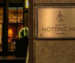 Hotel Boutique Hotel Notting Hill