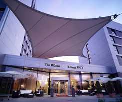 Hotel The Rilano Muenchen