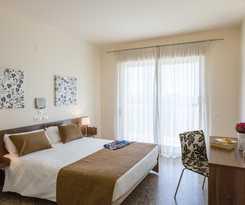 Apartamentos PIERRE AND VACANCES BENIDORM PONIENTE GOLF