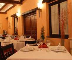 Hotel Finca La Moragona