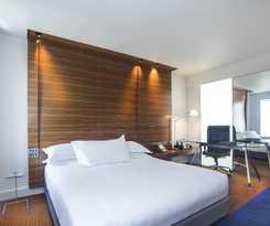 Hotel Hilton Sydney