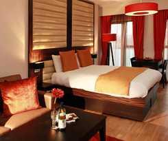 Hotel Best Western Maitrise Suites
