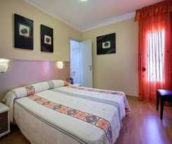 Hotel Hostal Barcelona