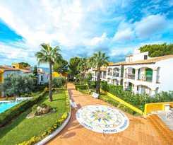 Hotel ONA AUCANADA CLUB