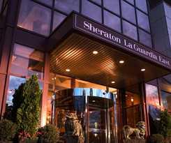 Hotel Sheraton Laguardia East