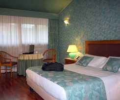 Hotel Hotel Visconteo