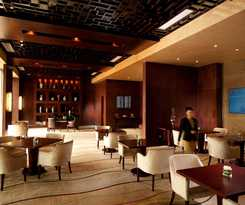 Hotel Hilton Beijing Capital Airport