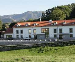 Hotel La Piconera Hotel and Spa