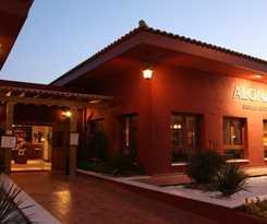 Apartamentos Santara Resort & Spa