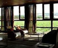 Hotel Hacienda Abascal
