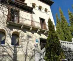 Hotel DOMUS SELECTA BOTÁNICO
