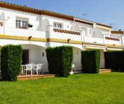 Apartamentos Vall Petita
