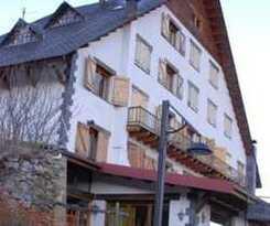 Hotel Terralta