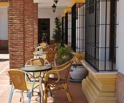 Hotel HOTEL RURAL CARLOS ASTORGA - RESTAURANTE LOS BORBO