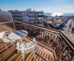 Viviendas Turísticas Vacacionales AR Europa Sun Apartamentos
