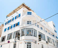 Hotel De Luxe Varadero Portopetro