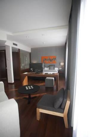 Carris Premium del hotel Carris Marineda. Foto 2