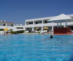 Hotel Quinta das Figueirinhas & Quintinha Village