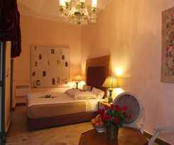 Hotel Dar Al Assad