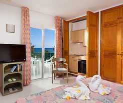Apartamentos Blue Sea Costa Teguise Beach