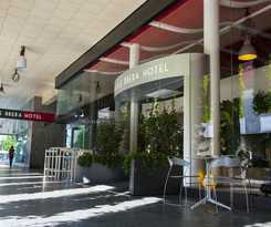 Hotel HOTEL CARLYLE BRERA